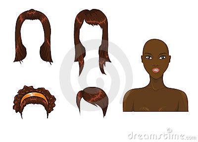 Hair salon sample business plan