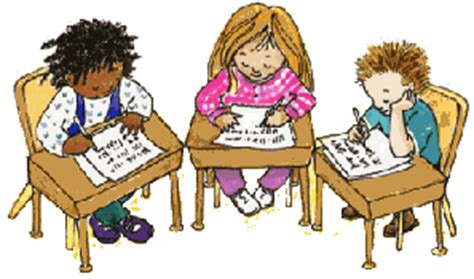Education of child essay